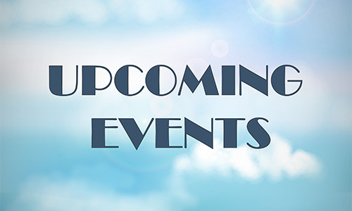 upcoming_events-feature_image