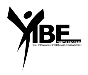 VIBE_logo_2014-72