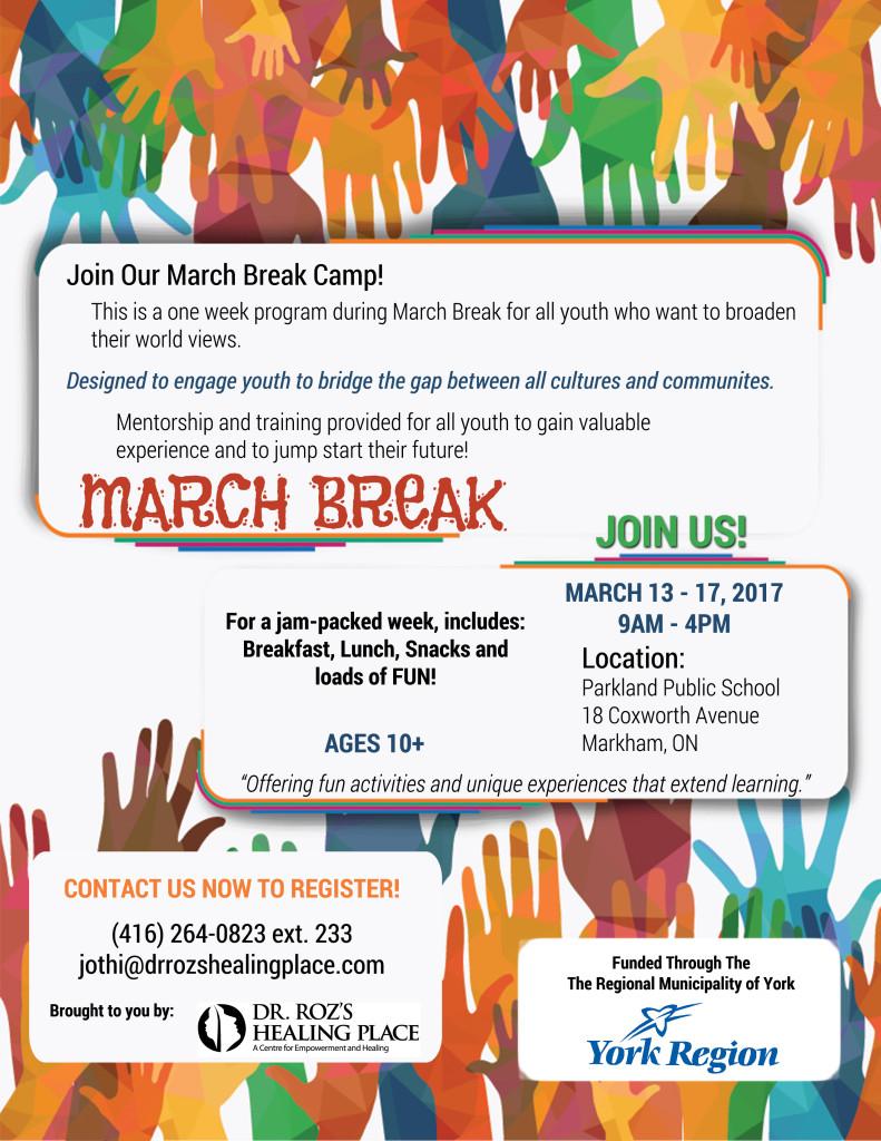 marchbreakcamp2017_plain
