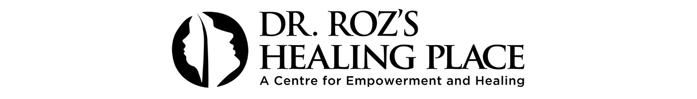 Dr. Roz's Healing Place