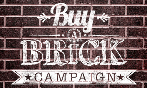 drhp-feature-image-brick