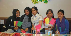 YPI-students
