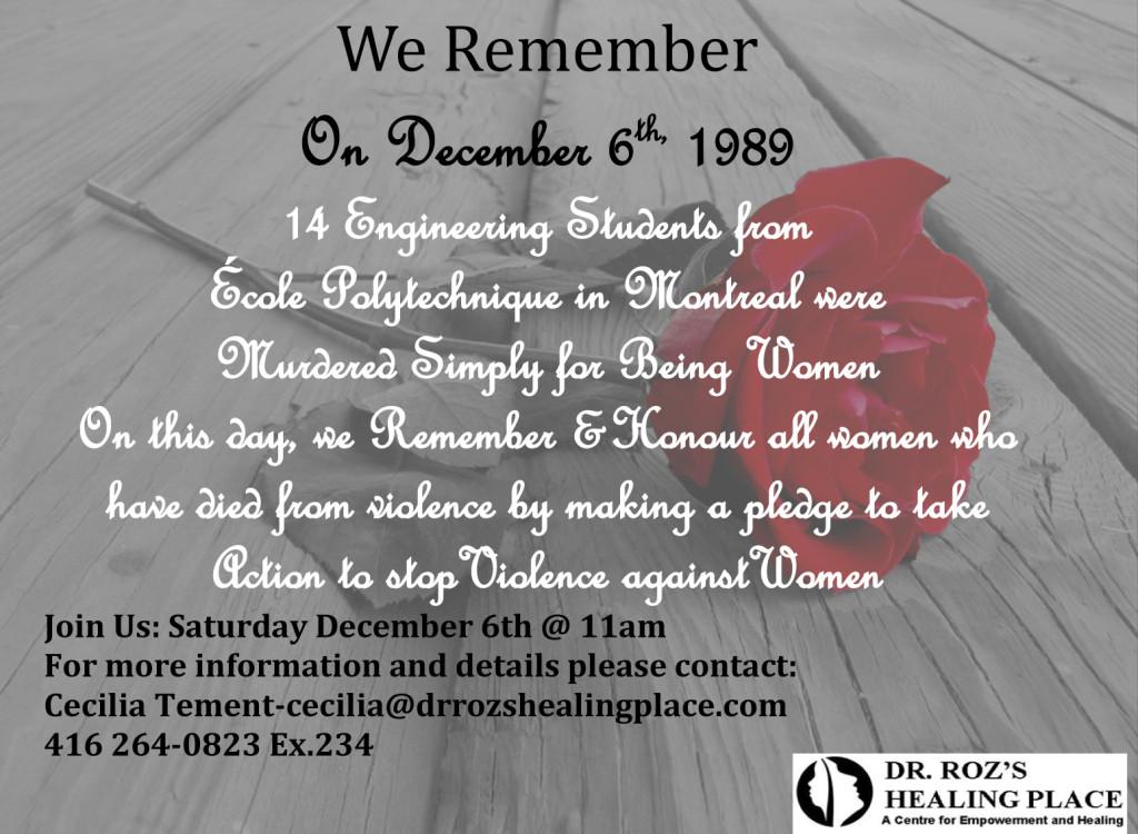 Dec 6th invite card-main